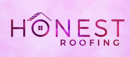 Hornsby Roofing Logo